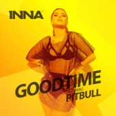 Good Time (feat. Pitbull) - Single