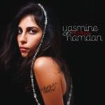 Yasmine Hamdan - La Mouch