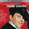 Frank Sinatra - Jingle Bells artwork