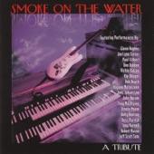 Robert Mason - Smoke on the Water