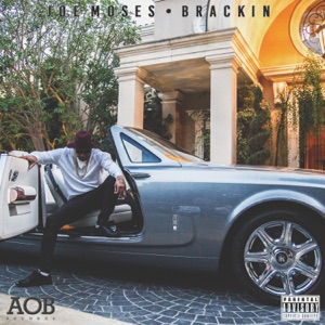 Brackin Mp3 Download
