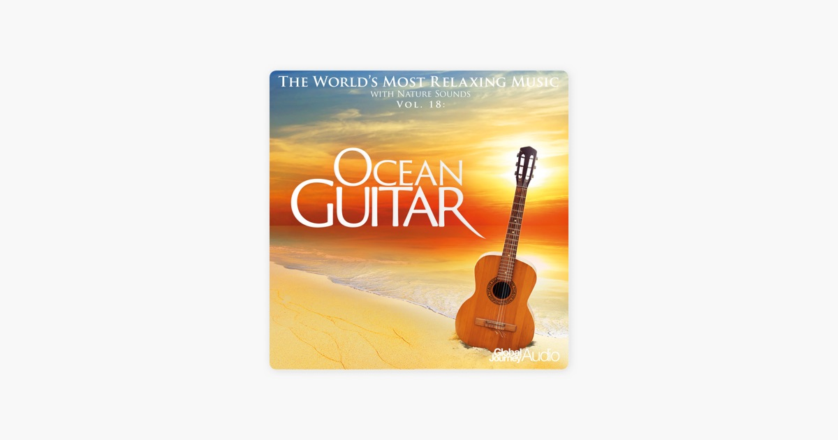 The Worldu0027s Most Relaxing Music with