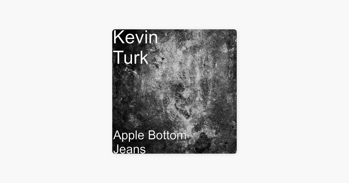 Seems excellent apple bottom jeans normal