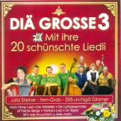 Uf em Stoos ob Schwyz