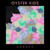 OYSTER KIDS