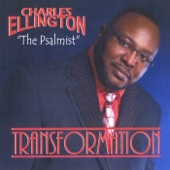 Charles Ellington - Fill My Cup