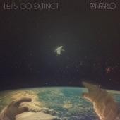 Fanfarlo - We're the Future