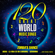 Various Artists - 120 Great World Music Songs