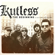 Promise of a Lifetime - Kutless