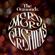 Hallelujah - The Osmonds & Jimmy Osmond
