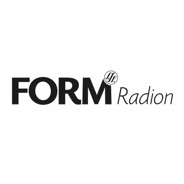 FormRadion