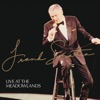 Live At the Meadowlands, Frank Sinatra