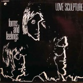 Love Sculpture - In the Land of the Few (1999 Remaster)
