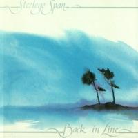 Back In Line by Steeleye Span on Apple Music