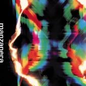 Phil Manzanera - 'K' Scope
