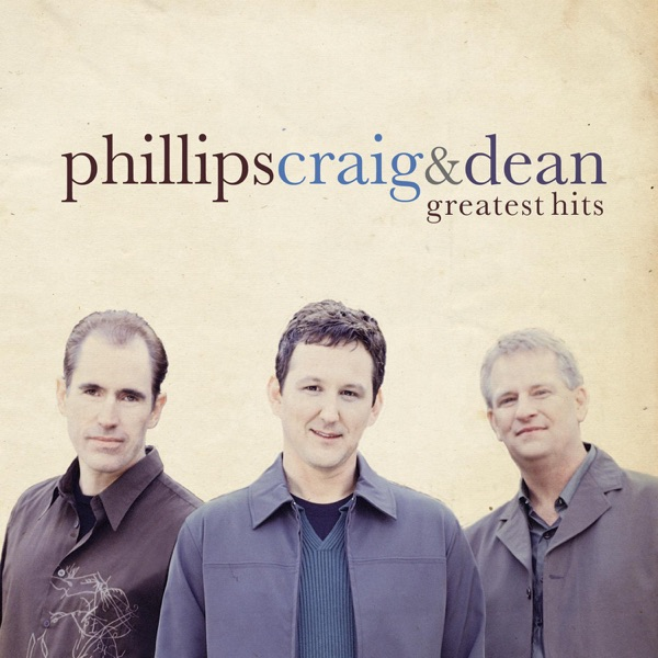 Phillips, Craig And Dean - Midnight Oil