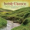 Irish Dance - Craig Duncan