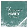 Vorrei capirti, Françoise Hardy
