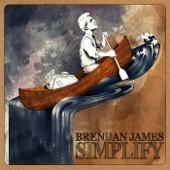 Brendan James - Simplify