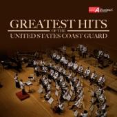 The United States Coast Guard Band - Liberty Fanfare