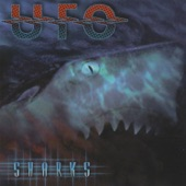 UFO - Deadman Walking