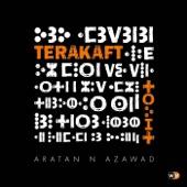 Terakaft - Ahabib
