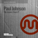 Paul Johnson - The Groove I Have LP