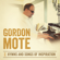 Just a Closer Walk with Thee - Gordon Mote