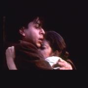 Uyire (Original Motion Picture Soundtrack) - A. R. Rahman - A. R. Rahman