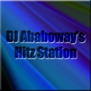 DJ Ababoway's Hitz Station