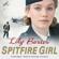 Lily Baxter - Spitfire Girl (Unabridged)