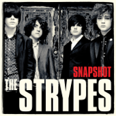 Snapshot (Deluxe Version)