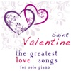saint-valentine-the-greatest-love-songs-for-solo-piano
