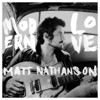Matt Nathanson - Modern Love Album