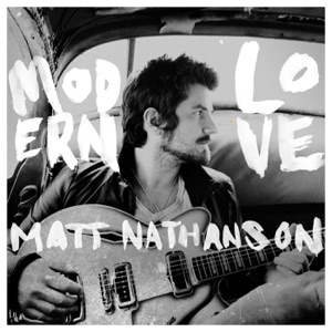 Matt Nathanson - Run feat. Sugarland