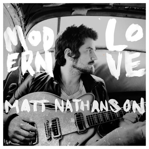 Matt Nathanson - Faster