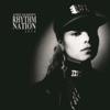 Rhythm Nation 1814 - Janet Jackson