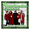 Nissebanden - Nissebanden I Grønland (Remastered) artwork