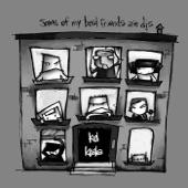 Kid Koala - Radio Nufonia