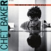My Buddy (Vocal)  - Chet Baker