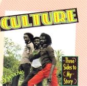 Culture - Life