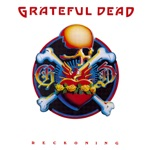 Grateful Dead - It Must Have Been the Roses (Live)