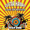 Love of Artists - Doan Dinh
