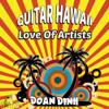 Love of Artists - Doan Dinh