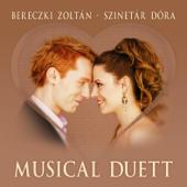 Musical Duett