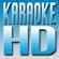 Wiggle (Originally by Jason Derulo & Snoop Dog) [Instrumental Karaoke] - Karaoke HD
