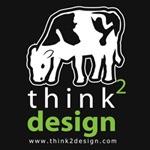 Think2 Design Studio