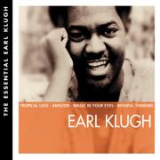 The Essential: Earl Klugh - Earl Klugh