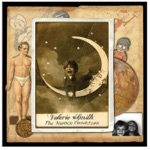 Valerie Smith - Man in the Mirror