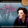 Lady In the Dark: Original Broadway Musical, Danny Kaye & Gertrude Lawrence